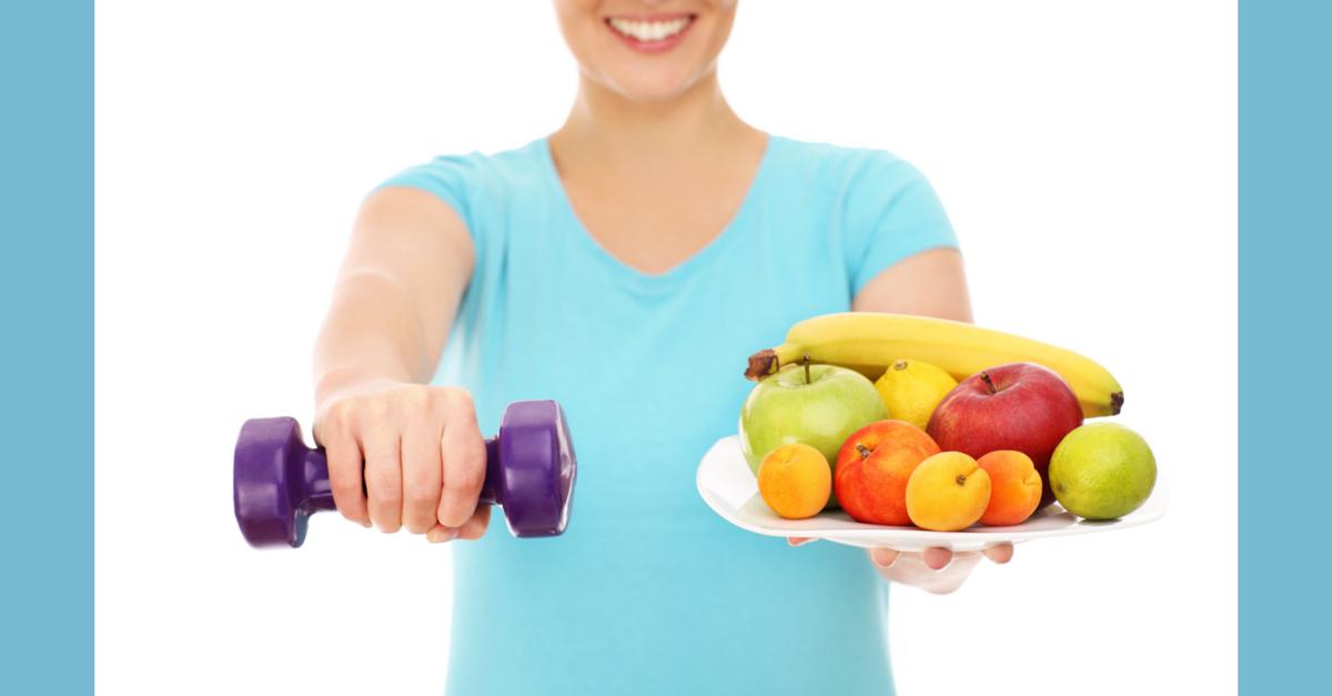 foodenergy