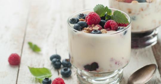 probioticyogurt