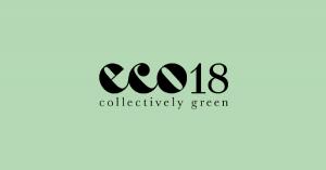 eco18banner