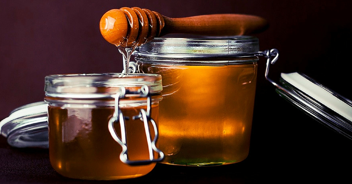 HOW TO INCORPORATE HONEY INTO YOUR DAILY ROUTINE