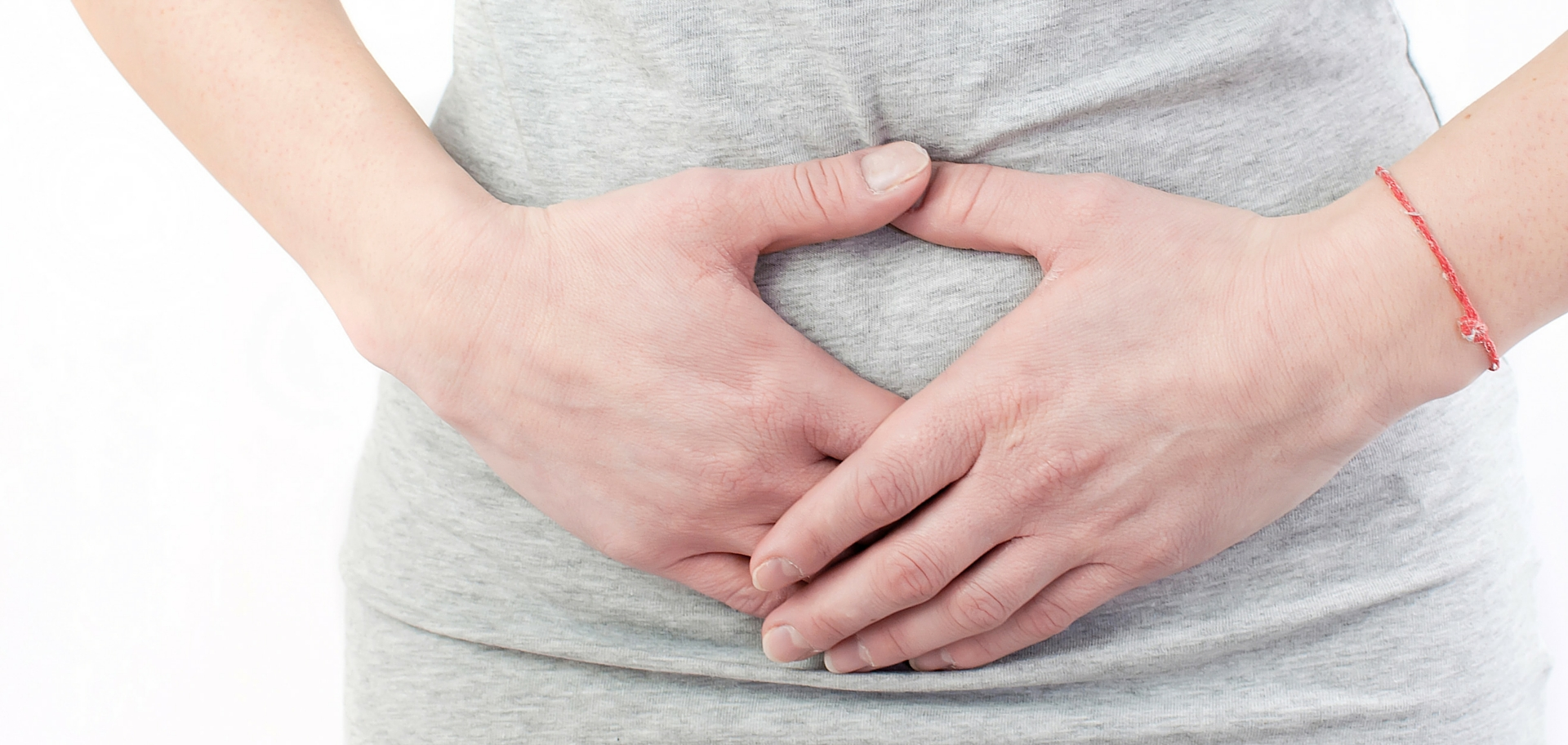 6 NATURAL WAYS TO ALLEVIATE SYMPTOMS OF IBS