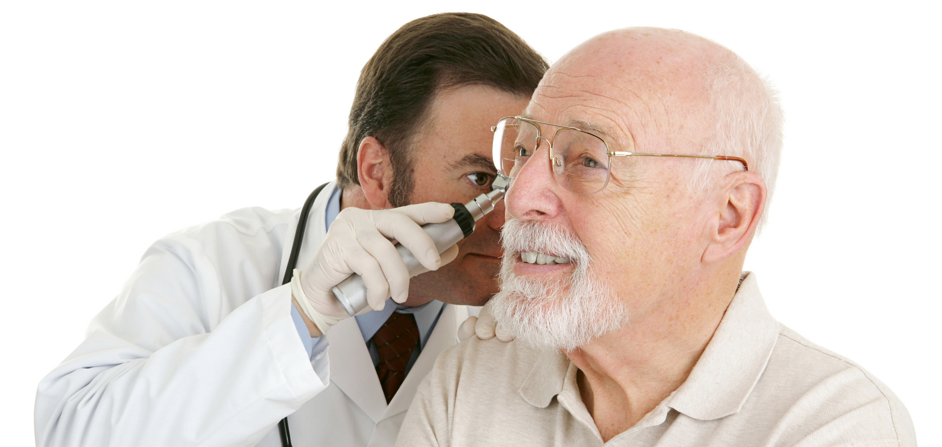 Essential health check ups for men