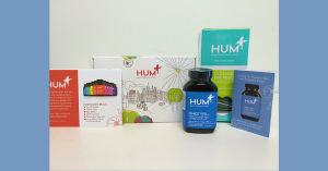 humsupplements