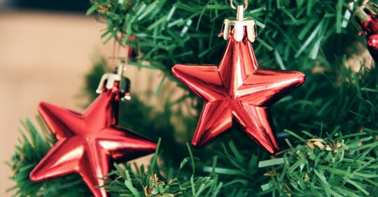 ChristmasPost