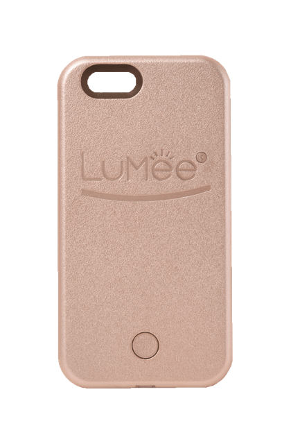 LuMee_IP6_Case_Color_Rose_Gold_Web_1b6c8d85-42dc-48b1-aadb-d002d343683b_1024x1024