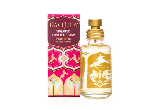 SAD Spray Perfume