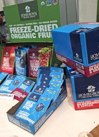 Homegrown_organic_farms
