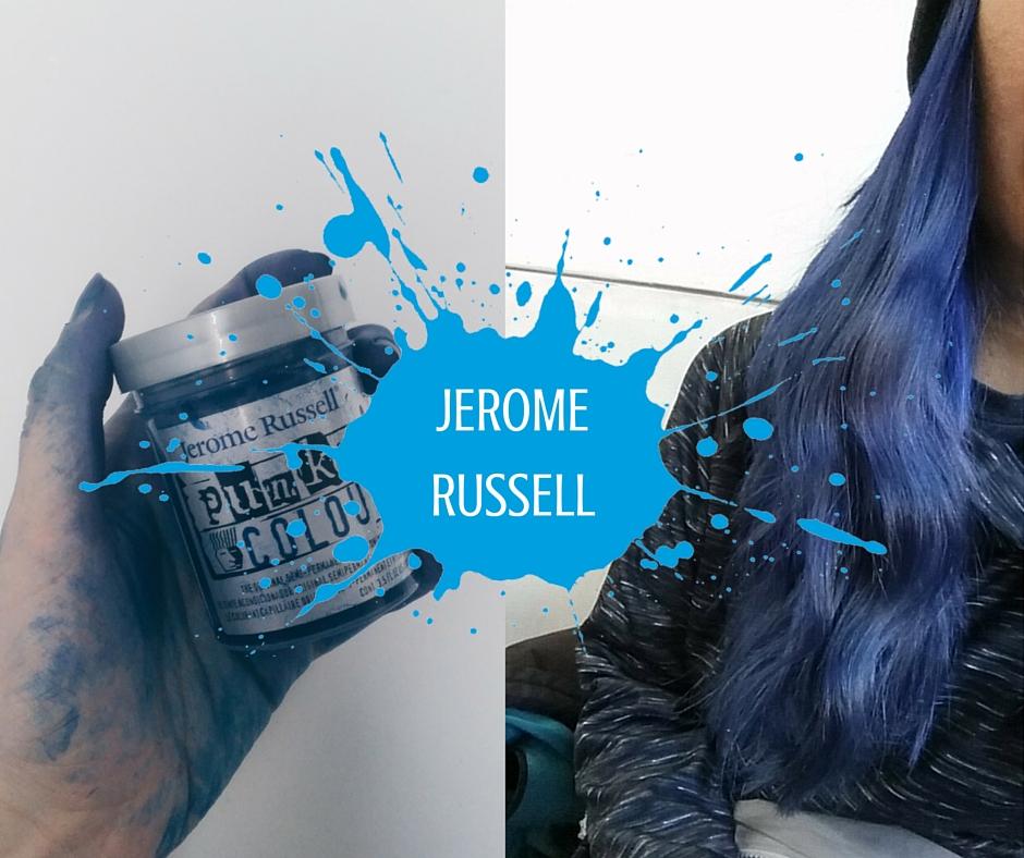 Ecofriendly Hair Dye Eco18