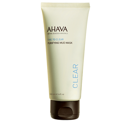 ahava-dead-sea-cosmetics-products-purifying-mud-mask-81515065-100ml