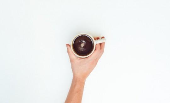coffee-cup-hand-mug-large