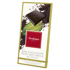 neua000349_tablet-dark-chocolate-52-cocoa-3-53oz