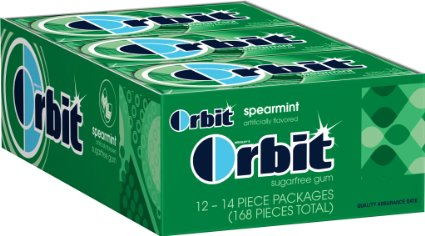 orbit-peppermint-sugarfree-gum-14-piece-packs-pack-of-24_7574664