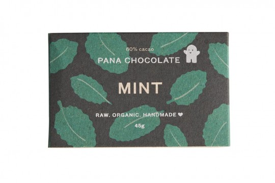 panachocolate_mint