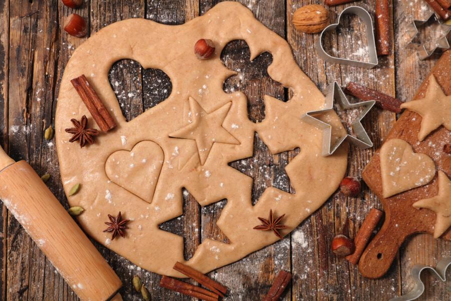 vegan-baking-101-holiday-cookies
