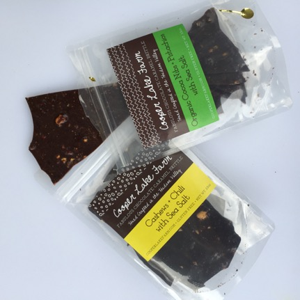 cooper-lake-farm-chocolate