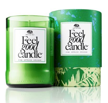 feel-good-candle