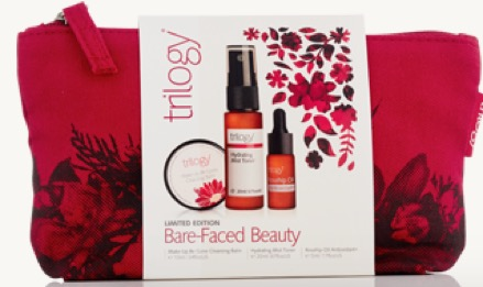 trilogy-skincare-gift