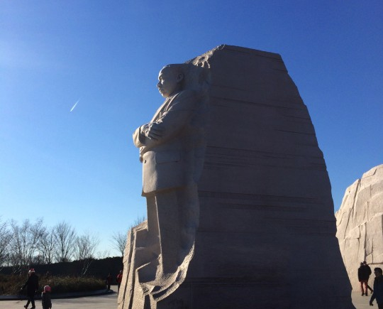 Martin-Luther-King-Jr-Memorial