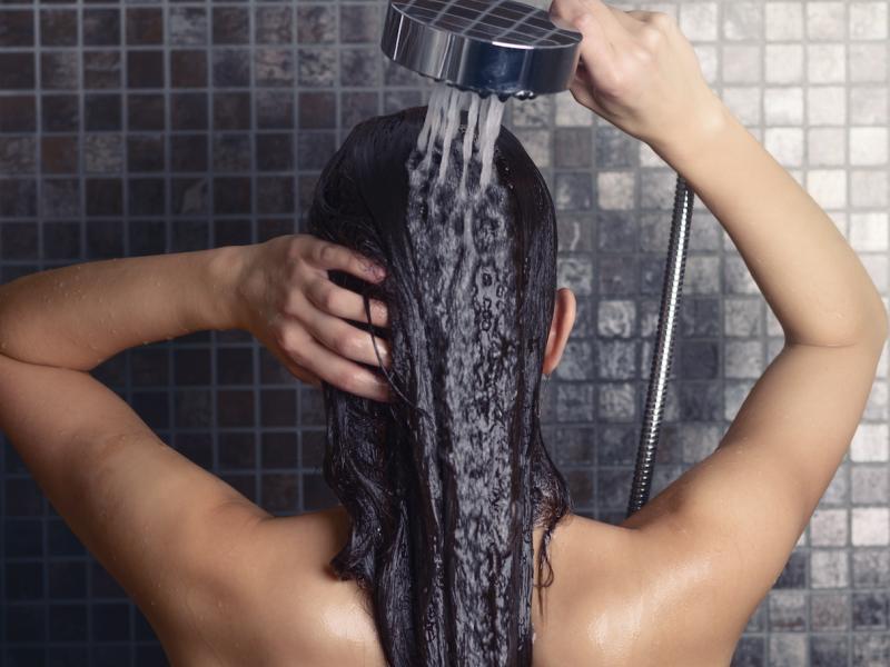 shower-or-bath