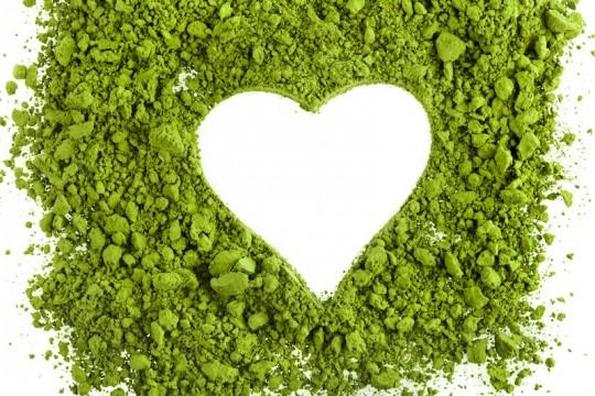 matcha-heart-valentines