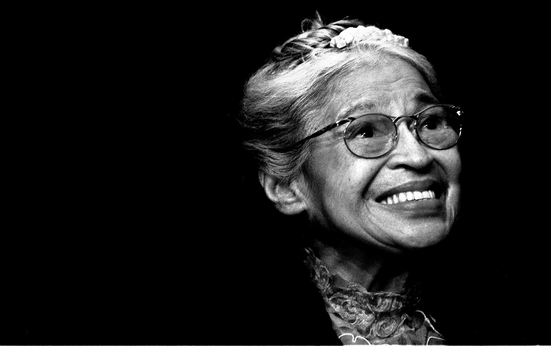 Our 18 Most Inspiring Women