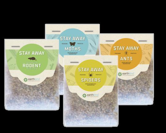 Stay_Away_Starter_Kit_webcart-1