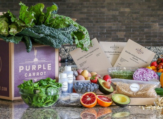 purple-carrot-box