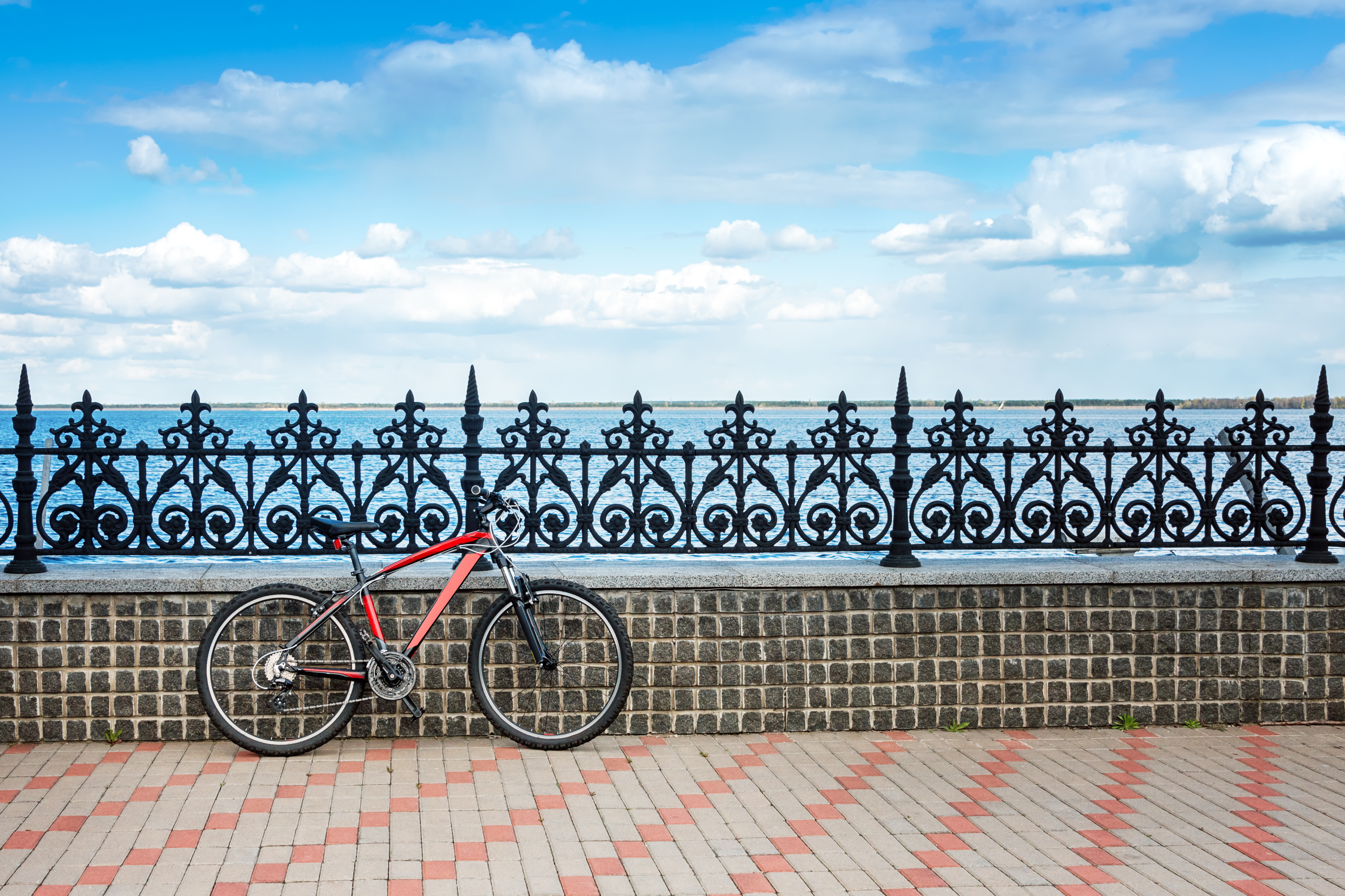 NATIONAL BIKE DAY – THE WORLD'S MOST BIKE – FRIENDLY CITIES