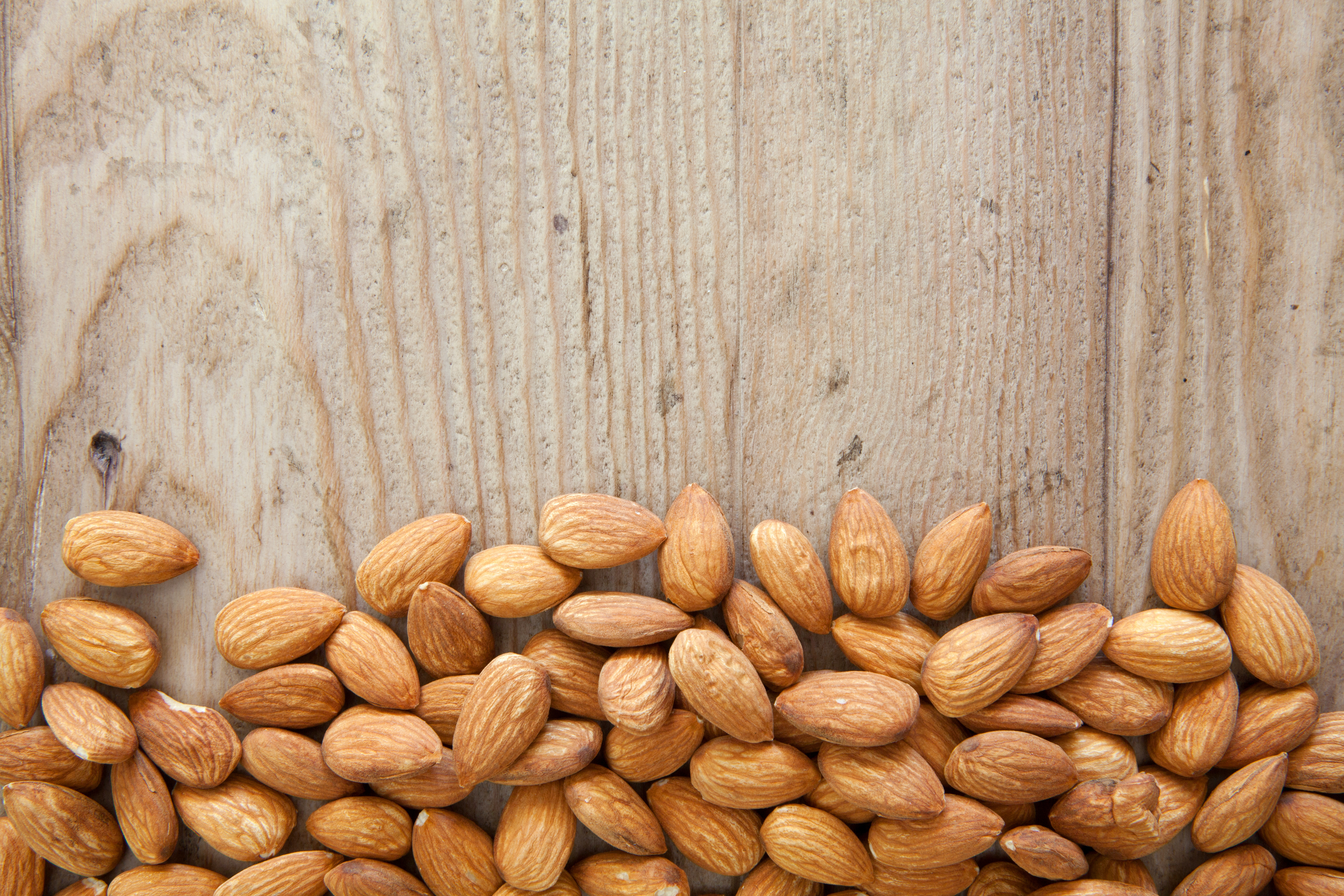 The BEST Healthy Family Snacks