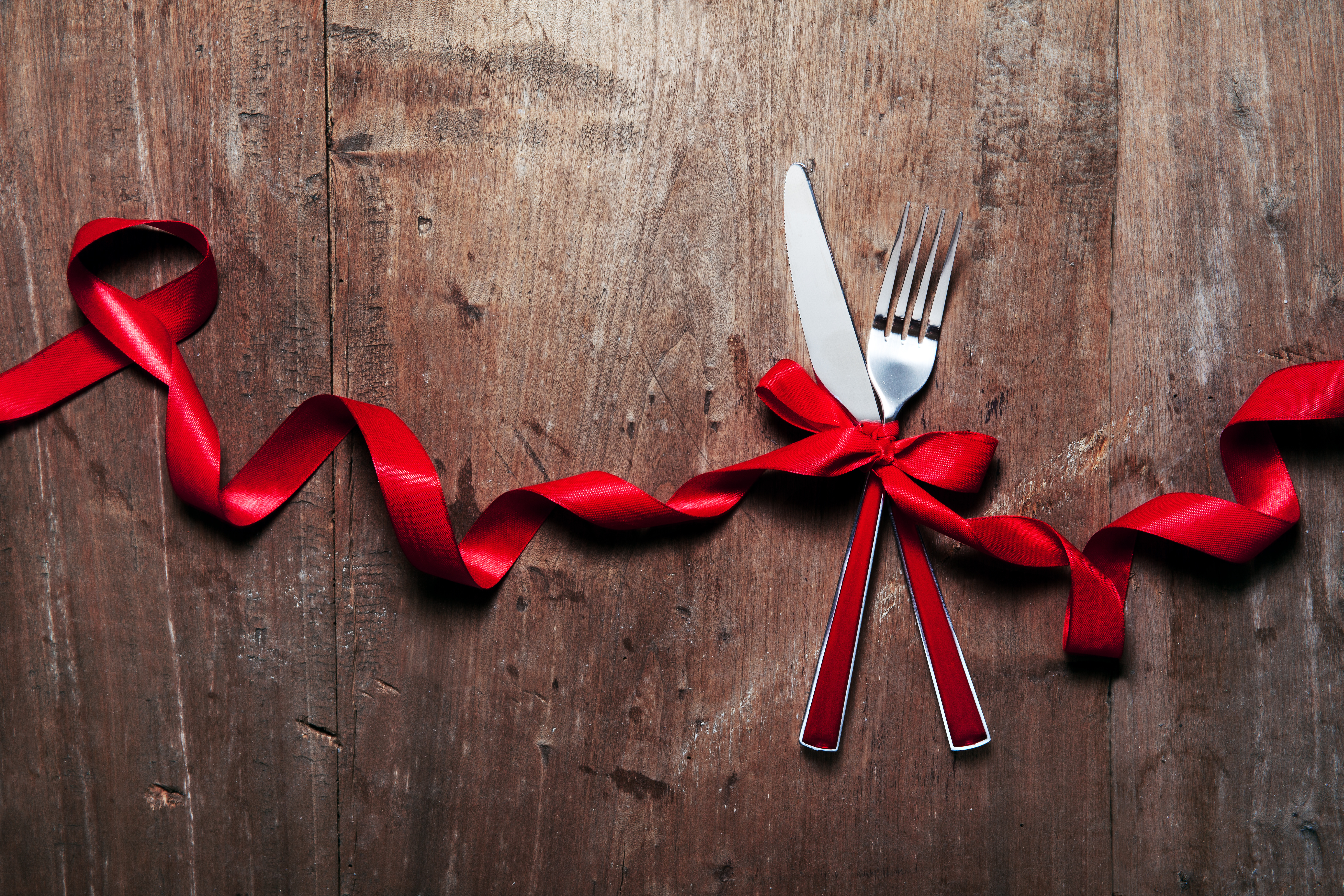 ECO HOLIDAY GIFTS: IDEAS FOR FOODIES