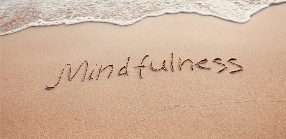 10 TIPS ON HOW TO LIVE MINDFULLY