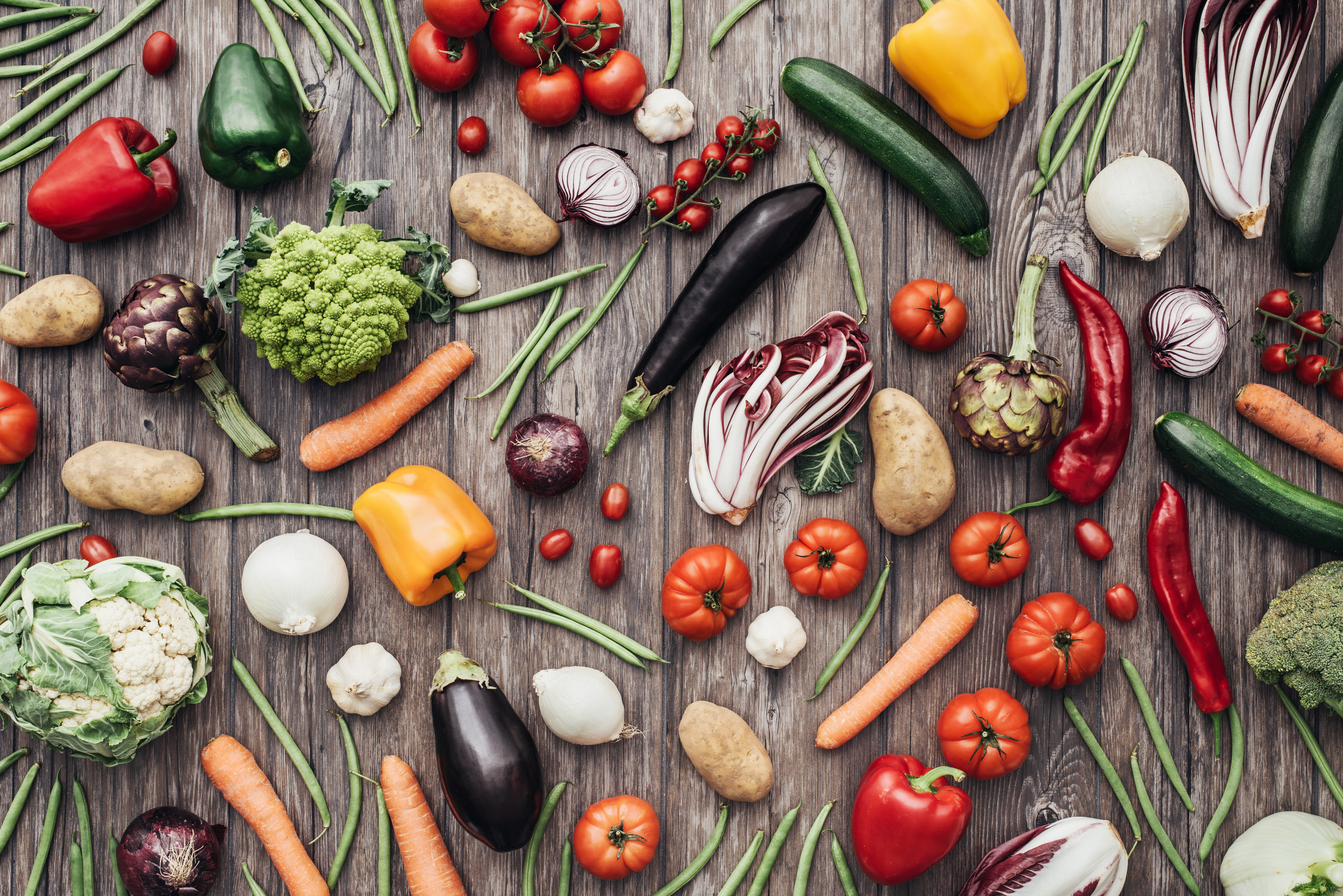 WHAT IS THE WHOLE 30 AND WHY IS IT TRENDING?