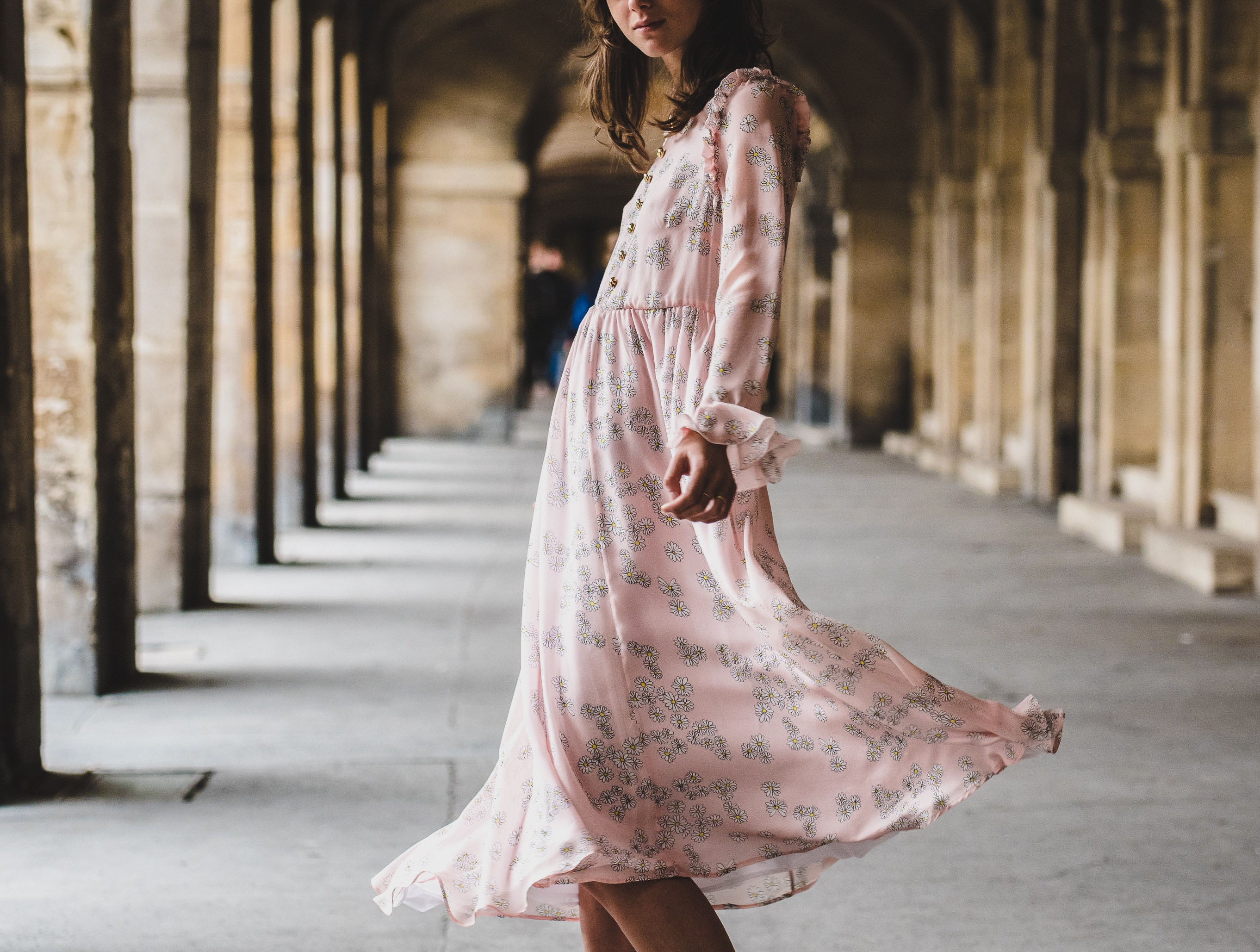 SUSTAINABLE FASHION BRANDS – SUMMER 2018