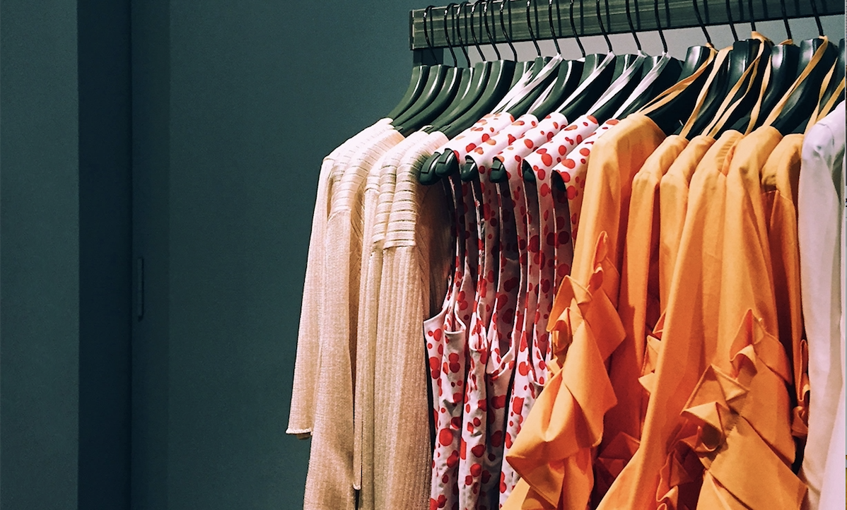 How H&Ms Conscious Collective Is Revolutionizing Sustainable Fashion