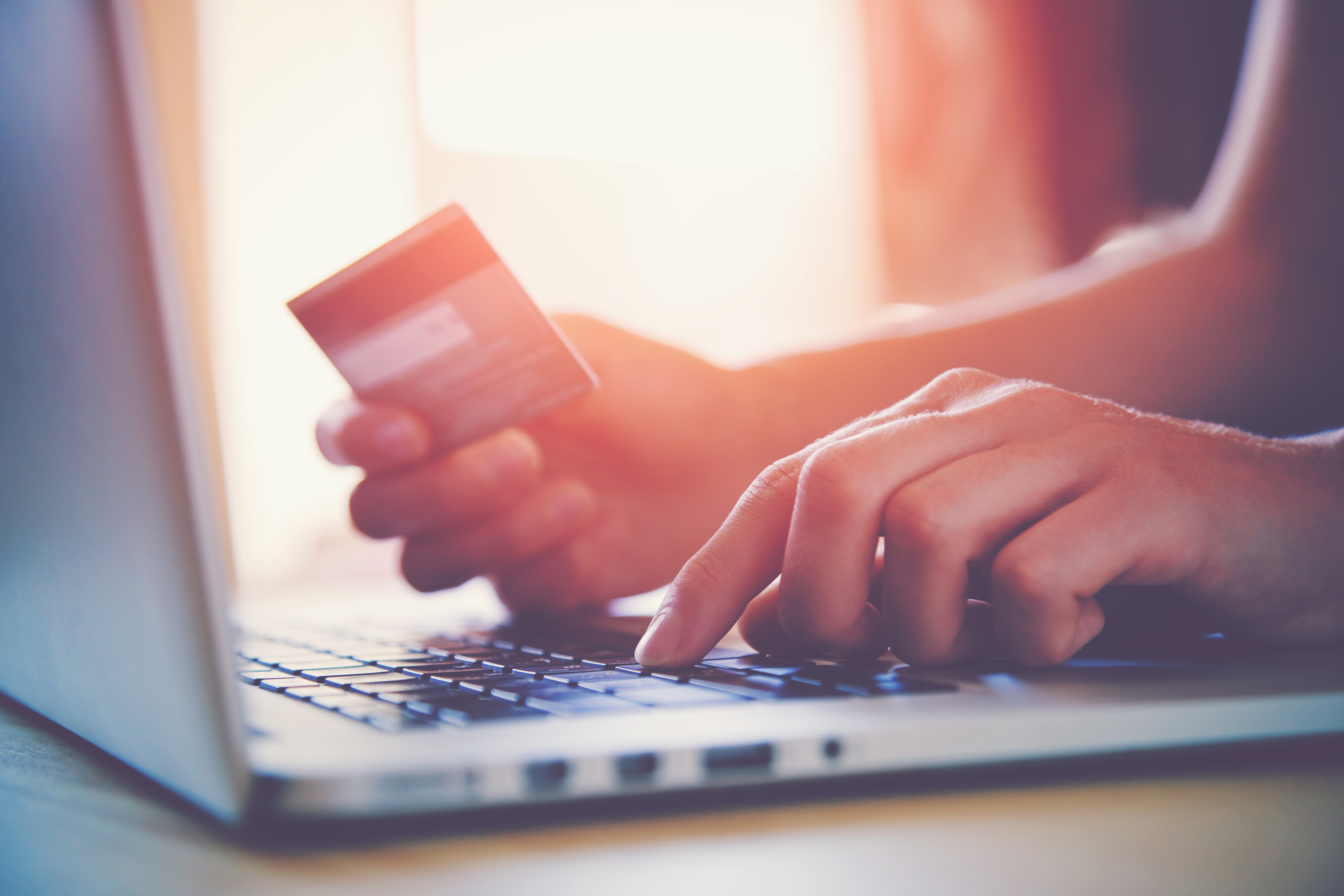 How to Online Shop While Still Being Green
