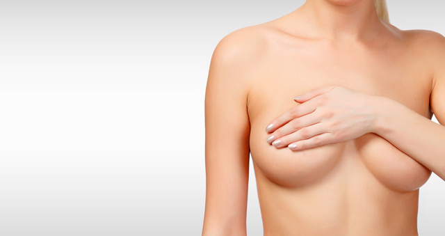 Get to know your Breasts