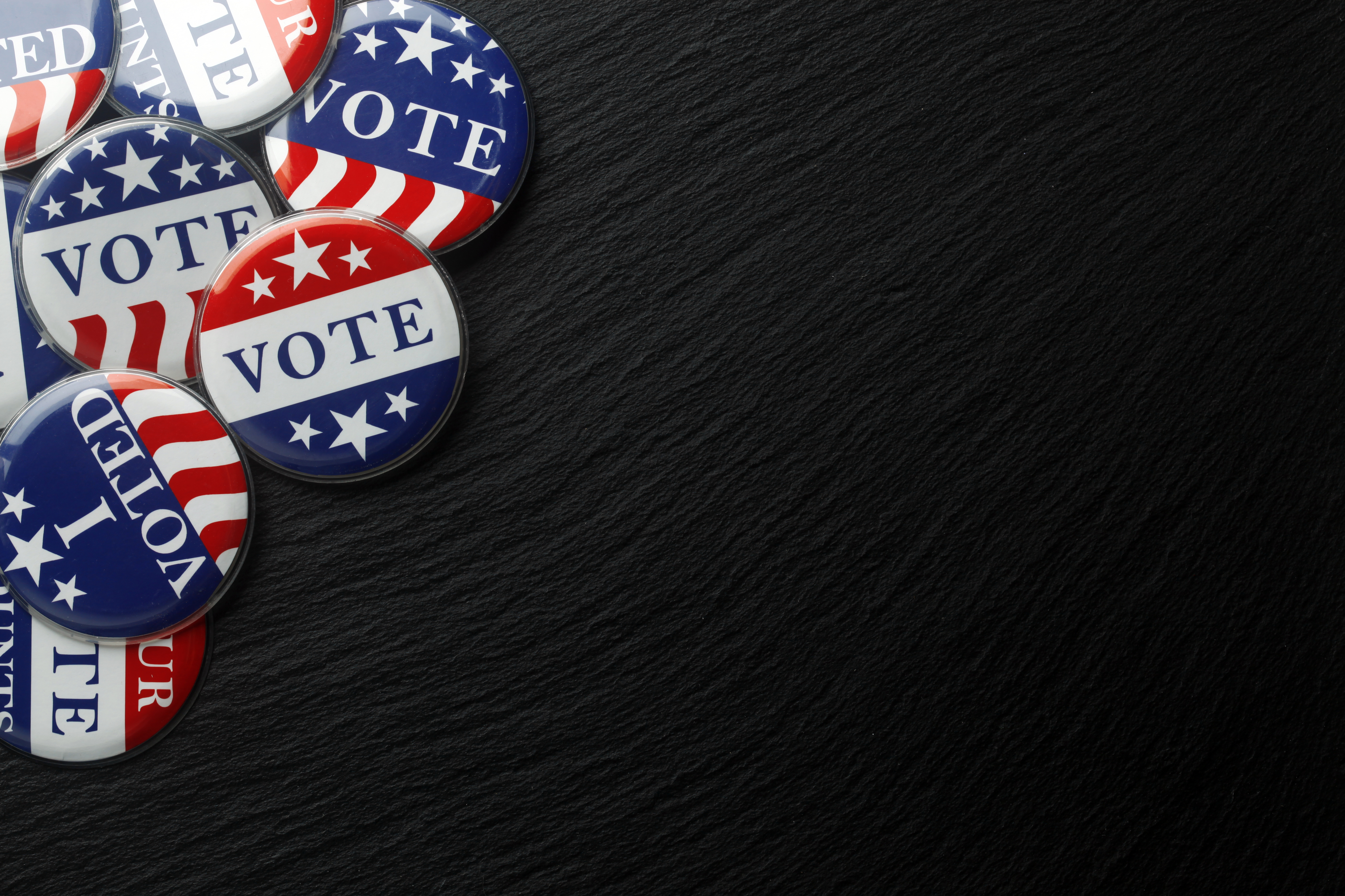 Why it Is Important For Millennials To Vote