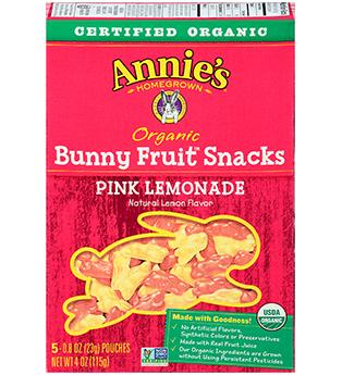 Fruit_ORG_Bunny_Fruit_Snack_Box_Pink_Lemonade_FR___