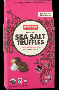 Sea-Salt-Truffle_10pk_web-197x300