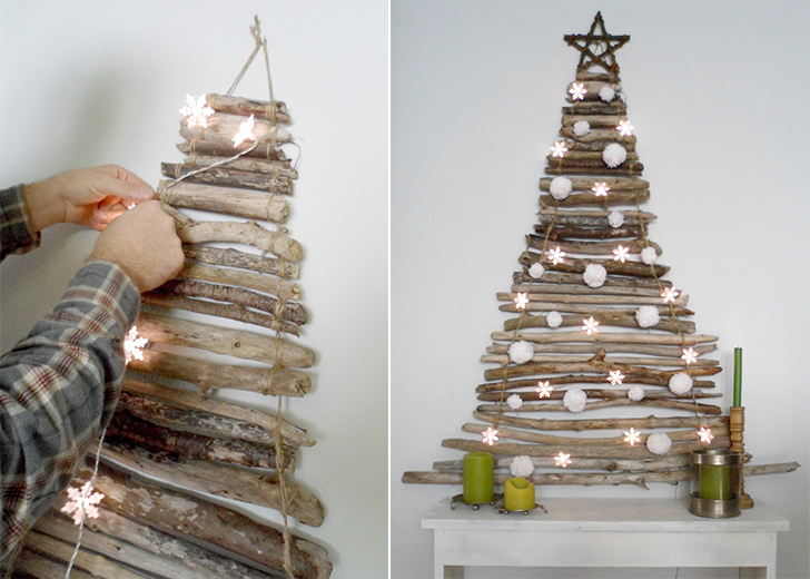 15-creative-diy-christmas-tree-ideas-06