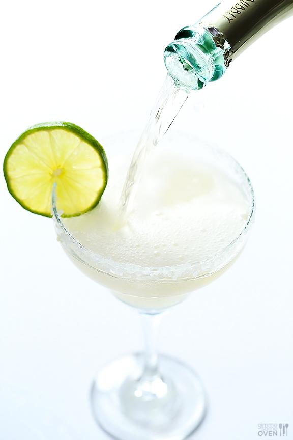 Champagne-Margaritas-4