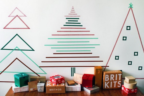 Wall-Christmas-Tree-Alternative-Christmas-Tree-Ideas_03