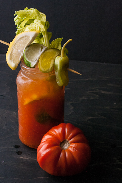 bloody-mary-141