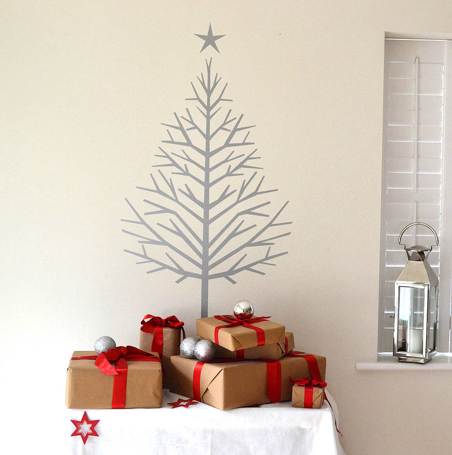 original_fir-tree-christmas-tree-wall-sticker