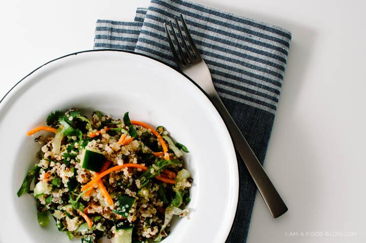 vietnamese-quinoa-8