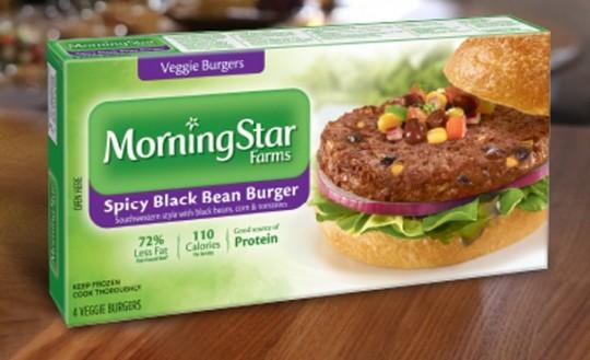 MorningStar-Farms-Spicy-Black-Bean-Burgers