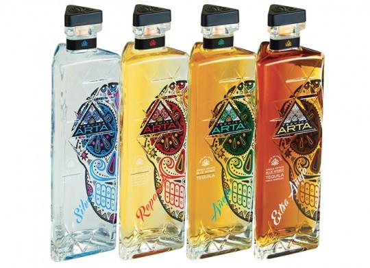 arta_tequilas_group_header