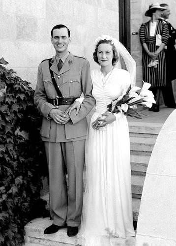 40s-style-wedding