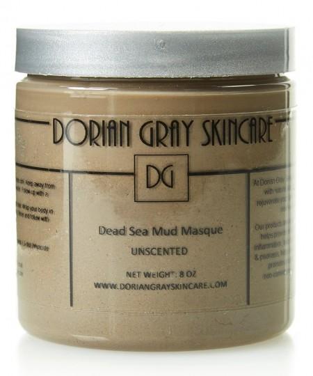 Dead_Sea_Mud_Masque_93cb7c6f-3c62-4492-ae96-f5eeb6fd869f_1024x1024
