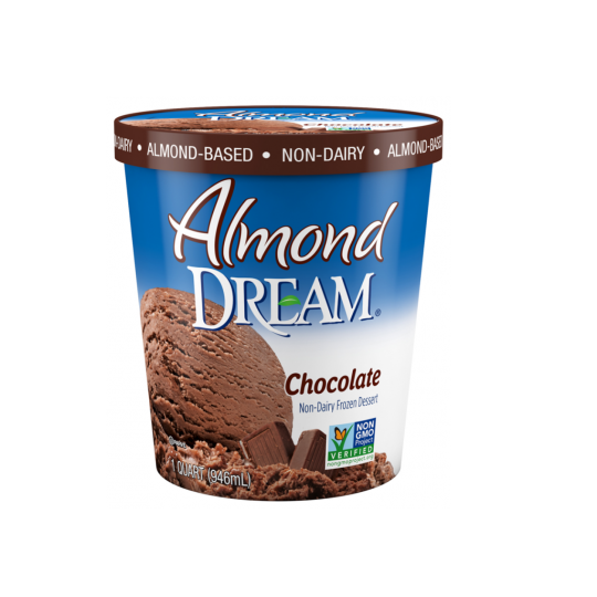 product-frozen-almond-dream-chocolate-1024x1024